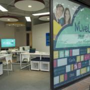 centro asociado CEL en Sudamérica