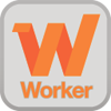celworker