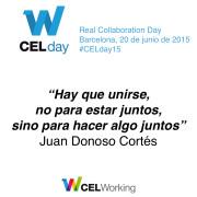 CELday15