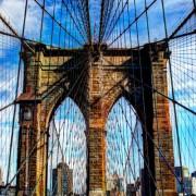 New York 2012 Treball Recerca Judith Sirera