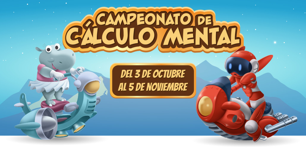 campeonato_calculo_mental
