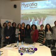 HypatiaprojectHubSpain_1200