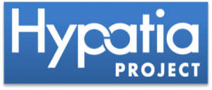logoHypatiaProject